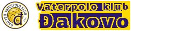 Vaterpolo klub Đakovo